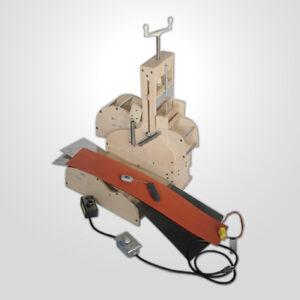 fox style bender for guitars ebay. Black Bedroom Furniture Sets. Home Design Ideas