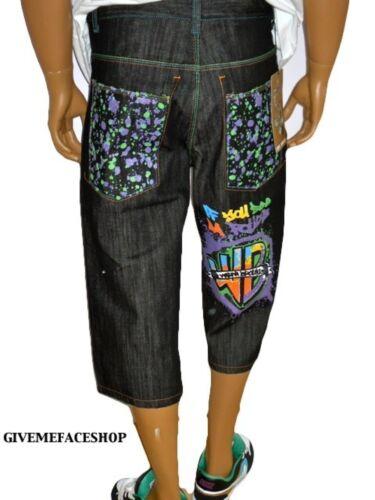 is Warn en Pantalon 4 Time Hip Short A HopVia money Bro Urban jean3 NnOvymP0w8