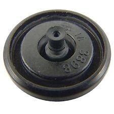 Danco 80141 Diaphragm for Fluidmaster Ballcocks, Black