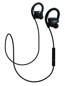 Jabra-STEP-Bluetooth-4-0-Stereo-Earbuds-Black-w-Call-amp-Music-Control