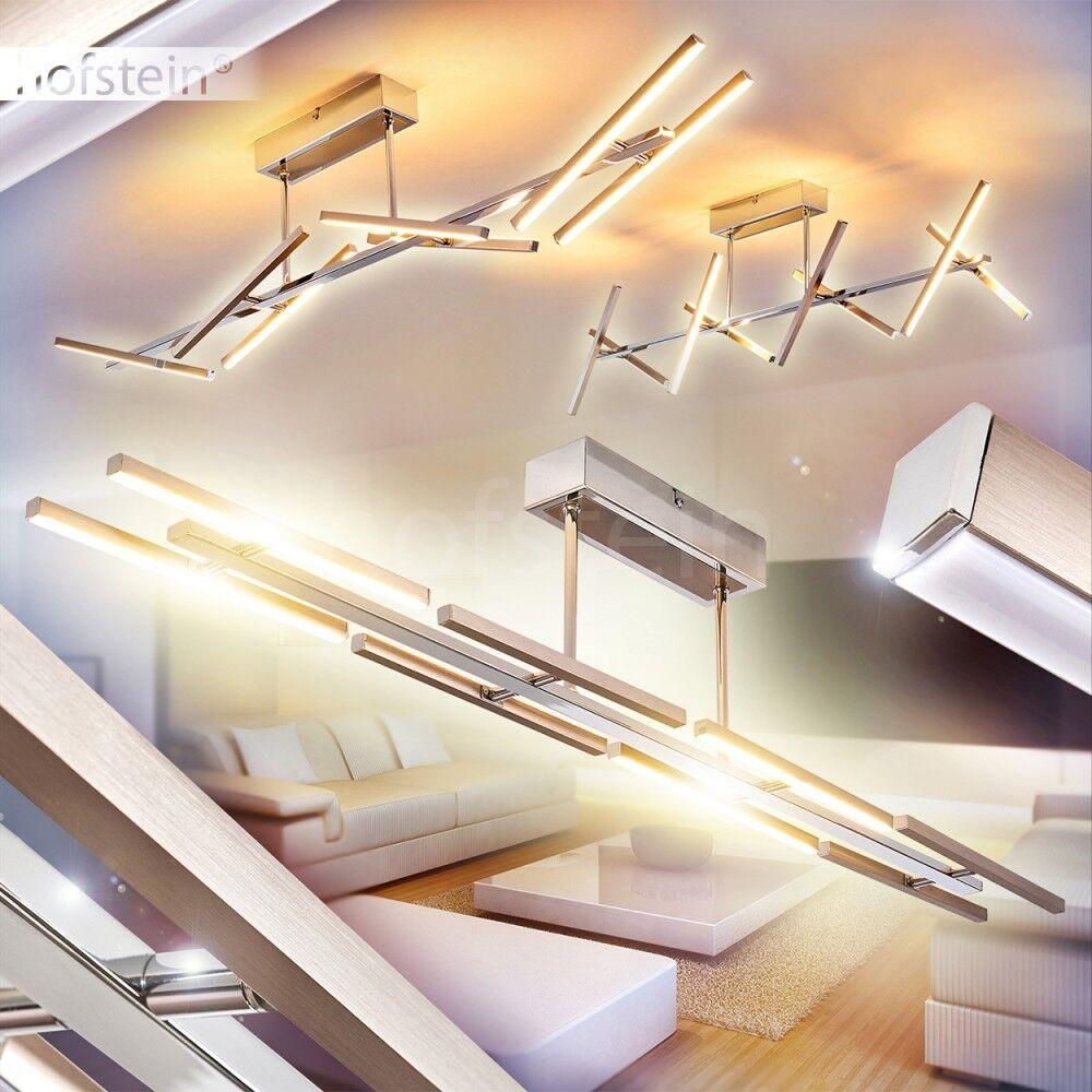 LED de baño cuarto iluminación oro Design luces de techo ...