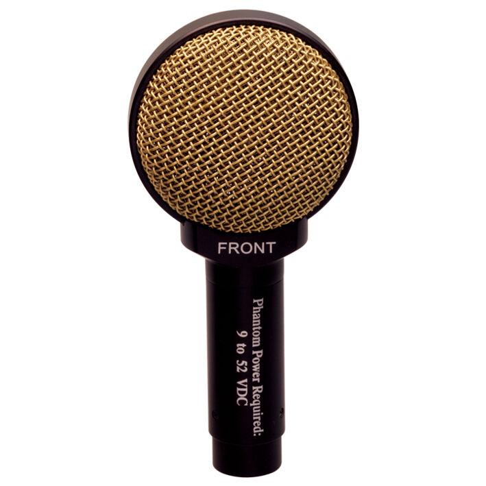 Superlux PRA-638 Guitar Amp and recording Condenser Microphone