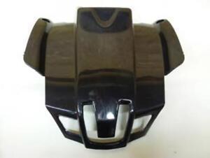 Schottwand-vorne-Herkunft-Quad-chinesisch-Mini-ATV-Angebot
