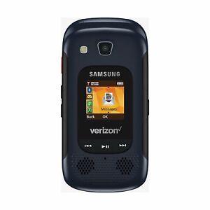 Samsung-B690-Convoy-4-Verizon-Wireless-Flip-Cell-Phone