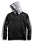 Embroidered Logo S4523 550206 Champion Men/'s Track Hoodie