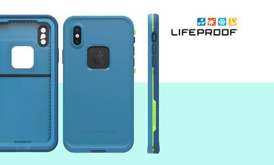 Lifeproof is Now On eBay!