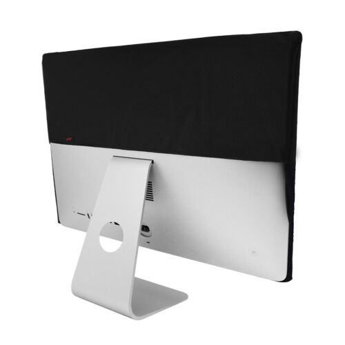 Dust Cover Computer Monitor Case Screen Display Protector for iMac 21.5inch