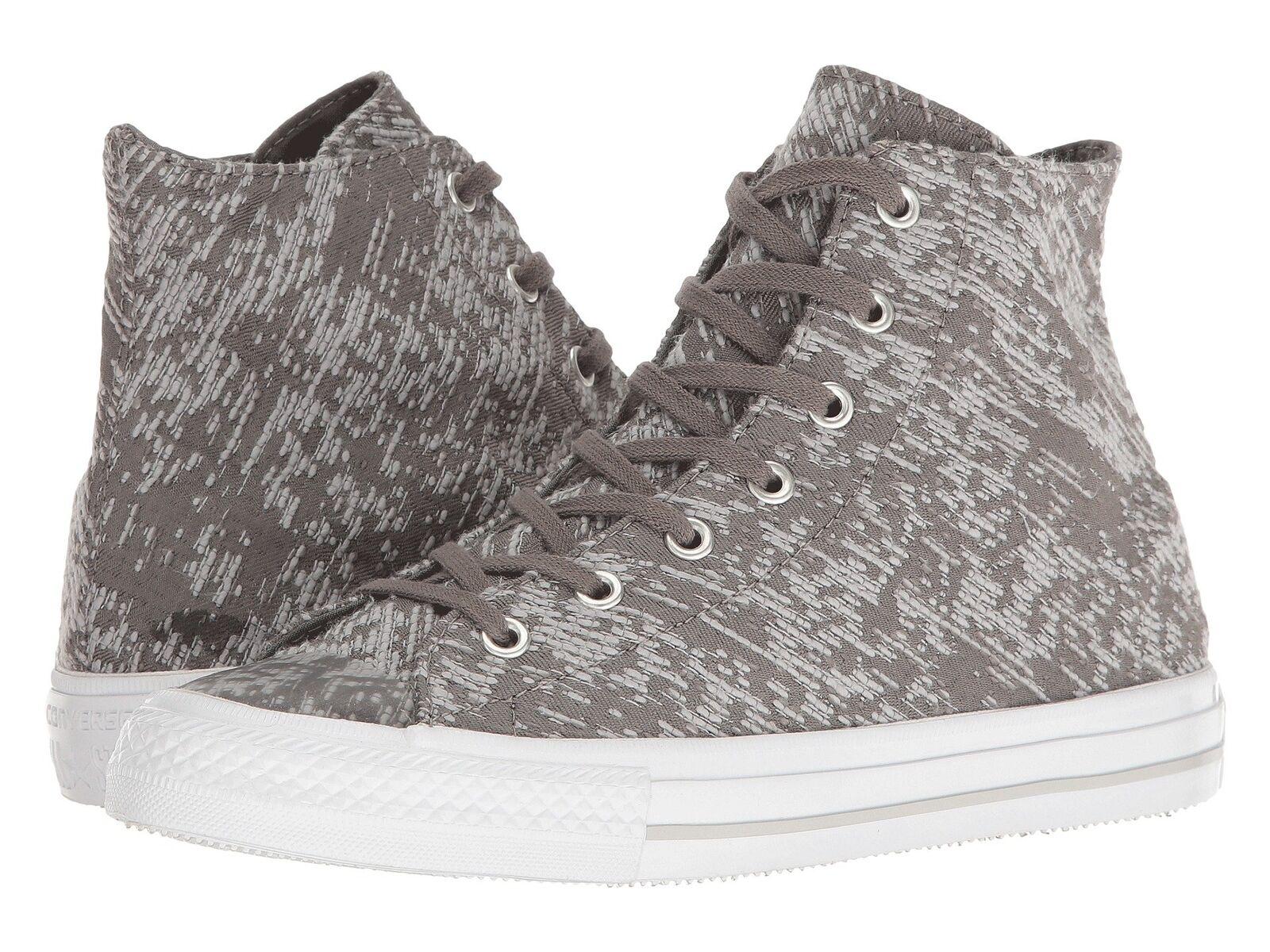Converse CT All Star Gemma Knit Hi Women's Sneakers Size 7 C