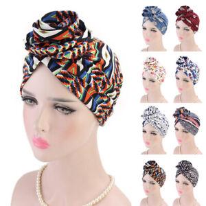 Miss Fortan Turbante Capelli Donne Solida Musulmano Cappello Sciarpa Hijab Copricapo Islamico Medio Oriente Headwrap cap Berretto Headwear Accessori per lAbbigliamento