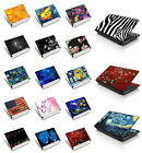 Laptop Sticker Skin Cover Art Decal For 13