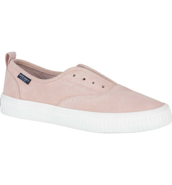 Sperry Top-sider Crest Creeper CVO