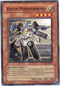 Konami-Yu-Gi-Oh-n-84592800-Videon-morphtronique-RGBT-FR015-3091