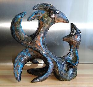 sculpture 78