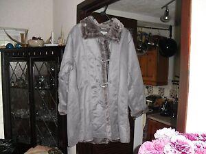 Gabriella-Vicenza-Coat-Size-16-18-Sheepskin-Style-Length-96-5-cm
