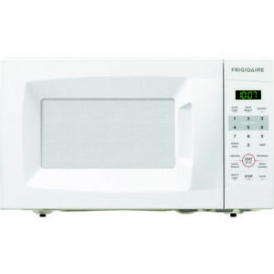 Frigidaire-0-7-Cu-Ft-700-watt-Countertop-Microwave-w-10-Power-Levels-White