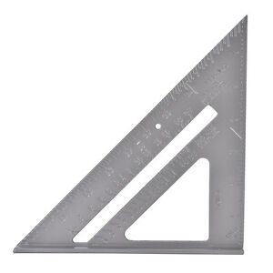 Carpenters-Square-7-Combination-Aluminum-Alloy-Speed-Protractor-Miter-FramingG