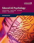 Edexcel A2 Psychology Student Book by Christine Brain, Dawn Collis, Karren Smith, Liz Reeve, Ali Ghalib (Paperback, 2009)