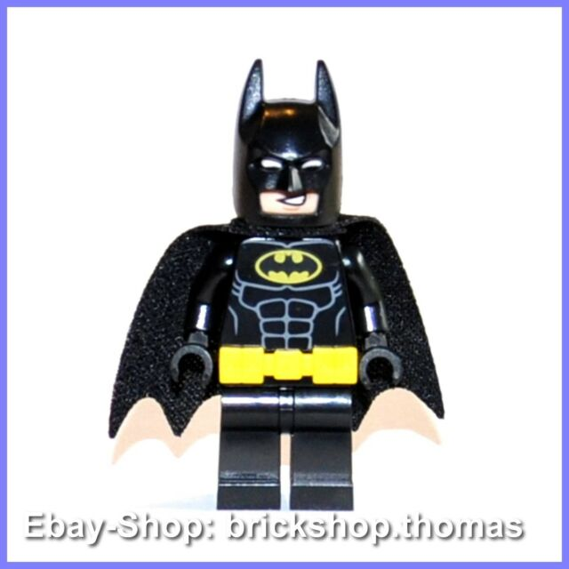 Lego Batman - Figur Super Heroes - sh318 - Minifigur Minifig - NEW / NEU