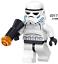 Star-Wars-Minifigures-obi-wan-darth-vader-Jedi-Ahsoka-yoda-Skywalker-han-solo thumbnail 230