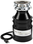NEW Whirlpool 1//2HP Continuous Feed Garbage Disposer Disposal WG1202PH GC2000PE