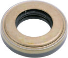 Axle Shaft Seal-4WD Front SKF 12587