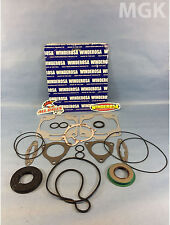 NEW POLARIS 800 WINDEROSA COMPLETE ENGINE GASKET KIT 2000-2005 RMK EDGE CLASSIC