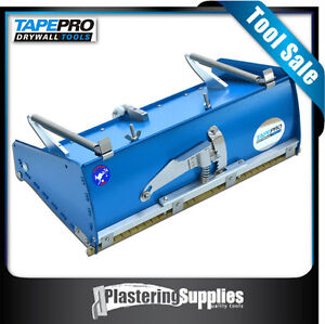 Tapepro-Booster-Auto-Boxes-8-034-200mm-Spring-Loaded-AB-200