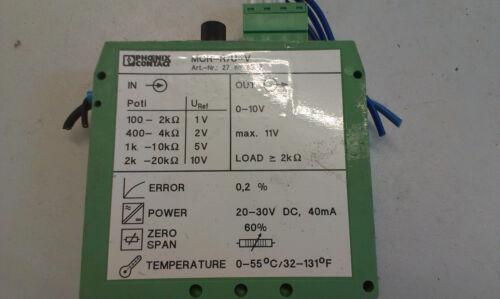 Bohrer aus der Elektroindustrie 5,55 mm SO7-5 4 Präzisionsbohrer VHM