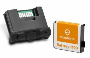 Schuberth-SC1-SRC-estandar-de-Interfono-Bluetooth-MANDOS-Unidad-para-C4-R2