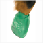 thumbnail 25 - Pawz Rubber Dog Shoes Wound Relief Re-usable And Sold In Singles,2,4,8 or 12s