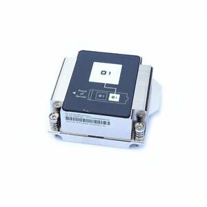 HP-ProLiant-BL460-G8-Gen8-CPU-1-Kuehlkorper-665002-001