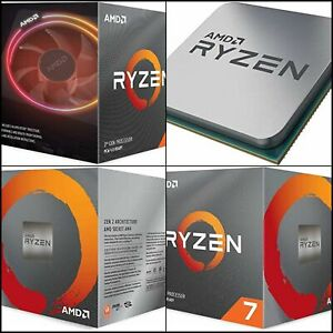 AMD-Ryzen-7-3700X-8-Core-16-Thread-Unlocked-Desktop-Processor-with-LED-Cooler