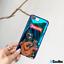 Custom-Blu-ray-Supreme-BAPE-Camo-Shark-Mirror-Soft-iPhone-X-Xs-Max-7-8-Plus-Case