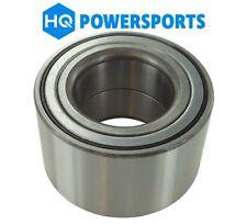 New HQP Four Rear Wheel Bearings For Polaris Sportsman Touring EPS 850 2010-2014