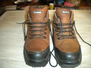 Image is loading Reebok-Brown-Waterproof-Tiahawk-Composite-Toe-Sport-Boots- 0813b15ba