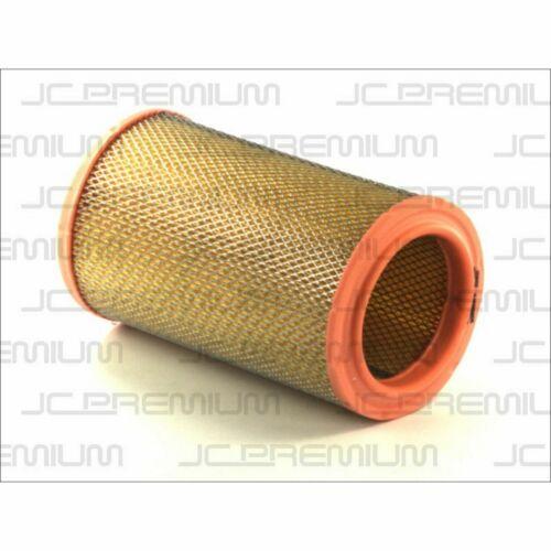 Filtre à air JC Premium b2r009pr