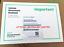 iLO-3-iLO-4-iLO-5-512485-B21-HPE-iLO-Advanced-License-Fast-Email thumbnail 1