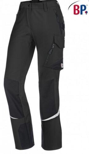 BP Superstretch Hose für Damen Damenhose Arbeitshose Berufshose Workwear Frauen