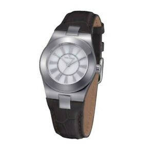 Watch-Woman-Time-Force-TF4003L02-1-7-32in