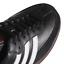miniature 41 - ADIDAS-Baskets-Homme-Samba-Runfalcon-Gazelle-Daily-Duramo-Sport-Basketball-picots