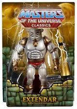 EXTENDAR MOTU 2014 Masters of the Universe Classics  HE-MAN MOC NEU & OVP