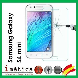 Protector-Glass-Tempered-Glass-Screen-for-Samsung-Galaxy-S4-Mini-i9190