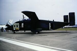 3-917-Short-330-United-States-Air-Force-Kodachrome-Slide