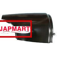 For-Mitsubishi-Canter-Fb511-03-98-09-02-Front-Corner-Panel-Lh-0119jmp3