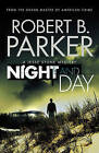 Night and Day: A Jesse Stone Mystery by Robert B. Parker (Paperback, 2010)