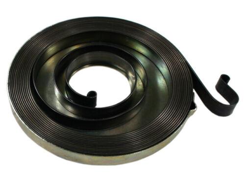 Rückholfeder für Stihl 064 MS640 MS 640 rewind starter spring