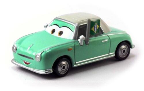 Murray clutchburn Carros Em Metal Fundido Kori Turbowitz Cruz Besouro E Mais Bruno Motoreau