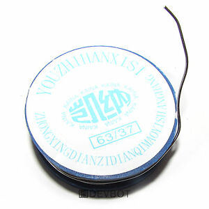 Bobine-d-039-etain-a-souder-63-37-Rosin-0-8mm-x-1-7m-DIY-Arduino-Pi