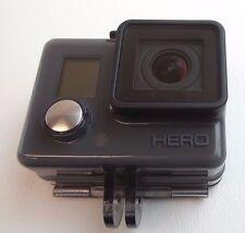 GoPro HD HERO CHDHA-301 Camcorder Camera ONLY #301