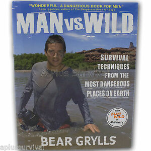 Man-vs-Wild-Survival-Techniques-Guide-Book-Bear-Grylls